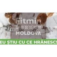 Fitmin и Propesko: Я знаю, чем кормлю своего питомца