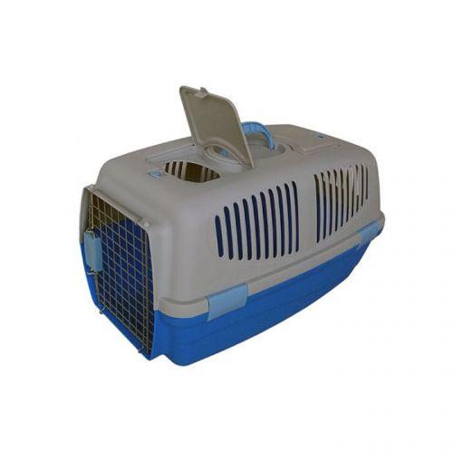 Переноска для кошек и собак 62 * 39 * 38 cm