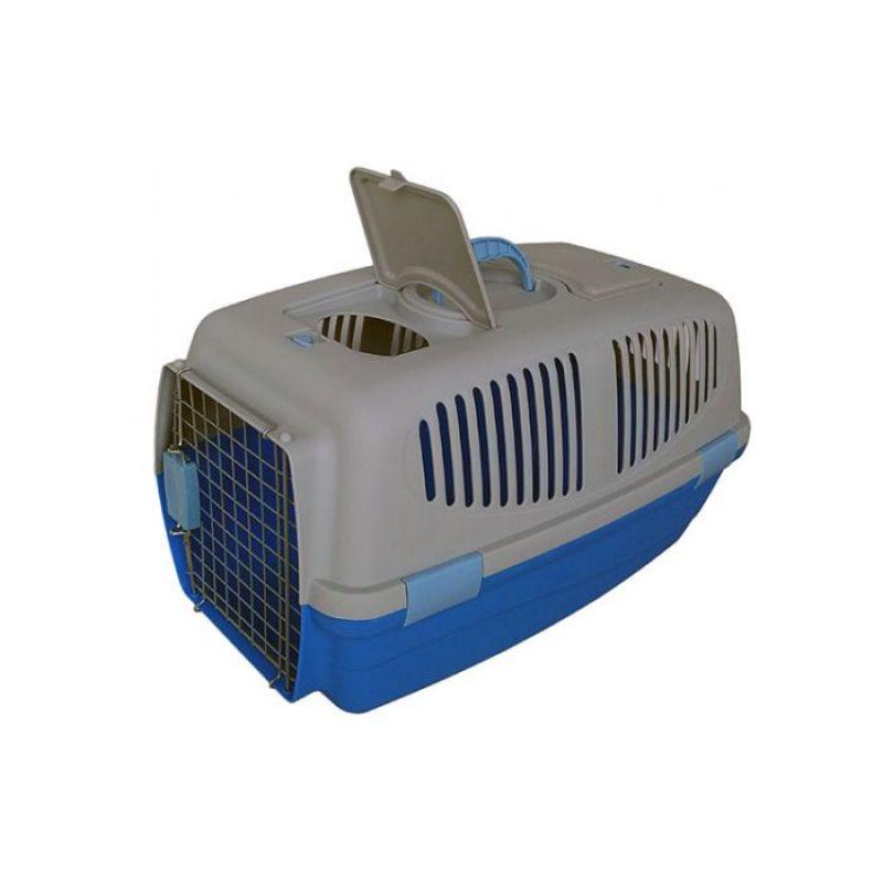Suport pentru pisici și câini 62 * 39 * 38 cm