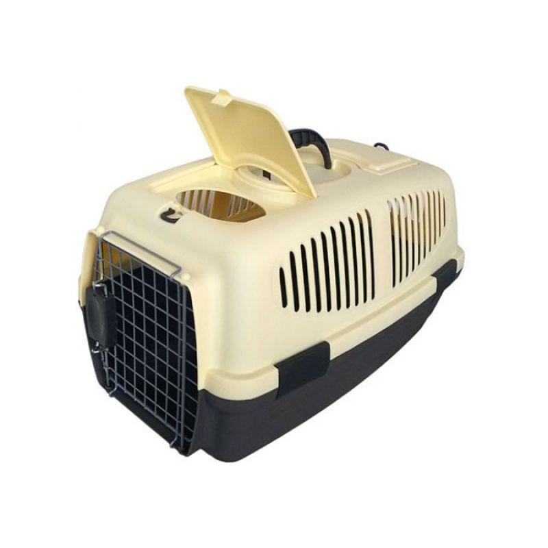 Переноска для кошек и собак 55 * 36 * 33 cm
