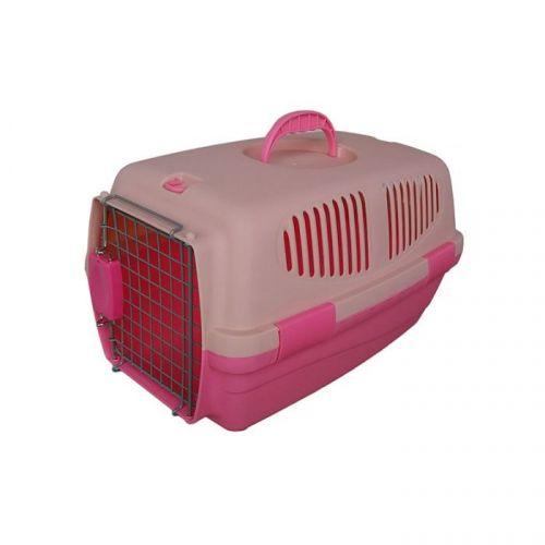 Переноска для кошек и собак 47.5 * 28.5 * 28 cm