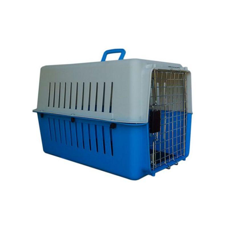 Переноска для кошек и собак 61 * 40 * 39 cm
