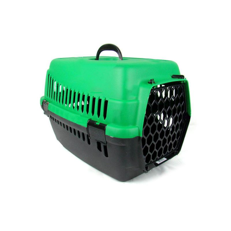 Suport pentru pisici și câini 48 * 32 * 34 cm