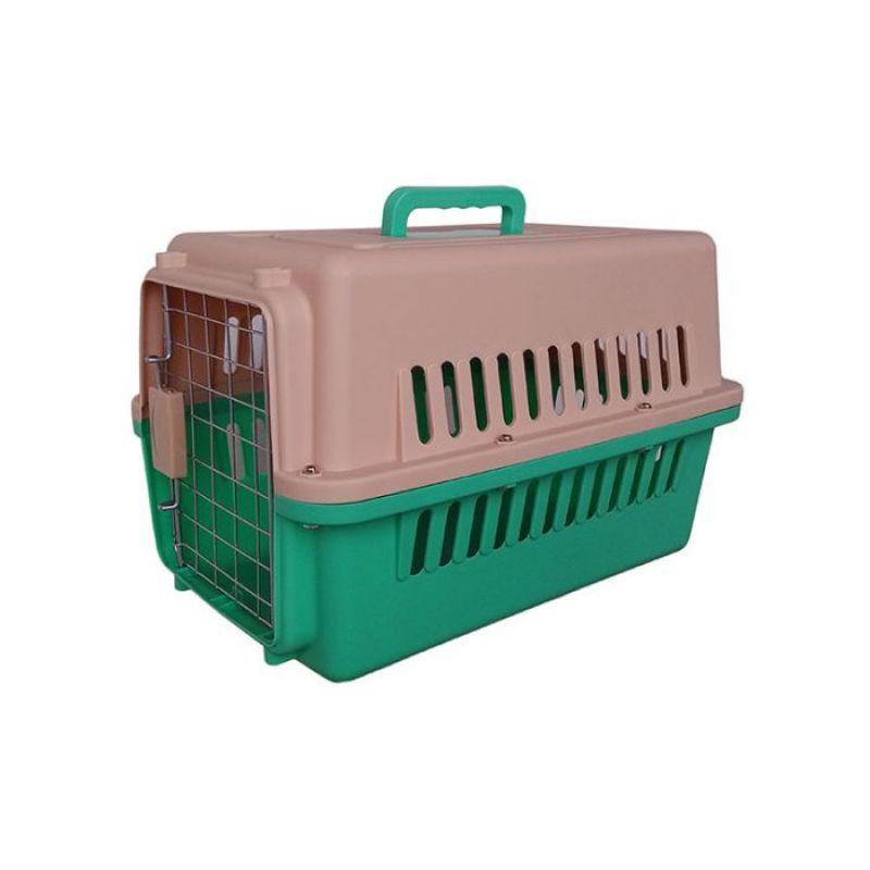 Переноска для кошек и собак 48,3 * 31,7 * 30,3 cm
