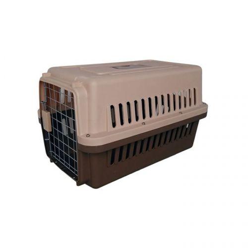 Переноска для кошек и собак 58.4 * 36.8 * 35.2 cm
