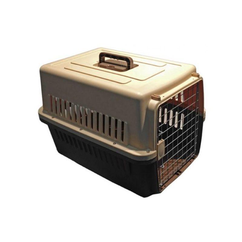 Переноска для кошек и собак 66 * 47 * 46 cm
