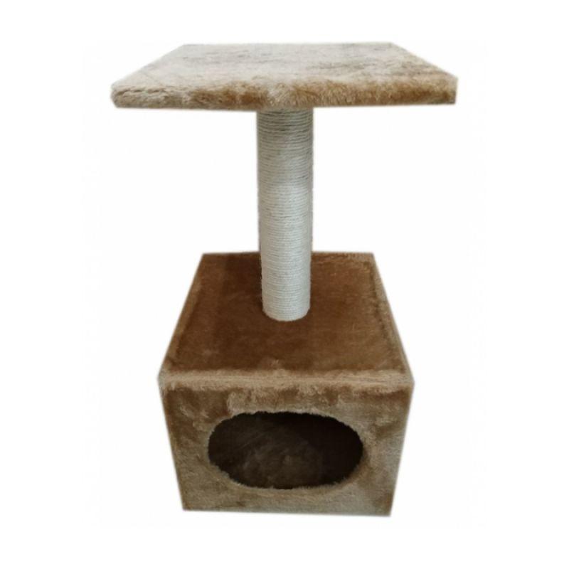 Ansamblu pentru pisici 60 cm