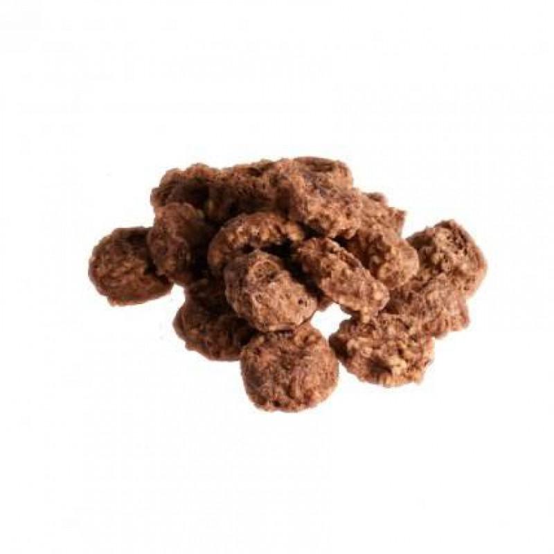 Нагетсы из мяса дикой утки для собак 64 г