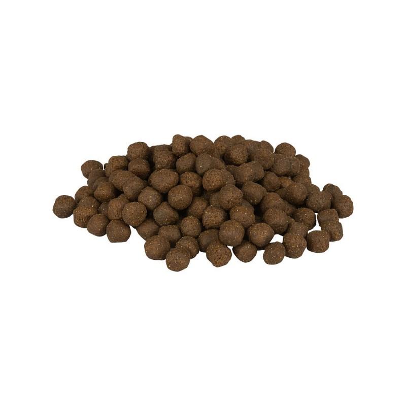 Fitmin Purity Large Breed (pentru rasele mari) 10 kg